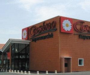 casino supermarche saint priest